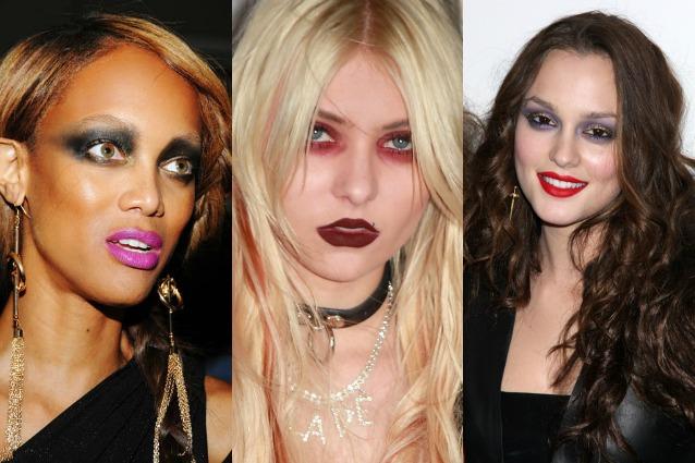i-disastrosi-make-up-delle-celebrities-foto