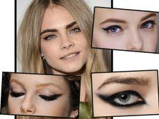 l-eyeliner-per-gli-occhi-a-mandorla_o_su_horizontal_fixed