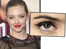 l-eyeliner-per-gli-occhi-distanti_o_su_horizontal_fixed