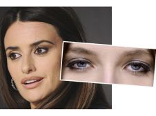 l-eyeliner-per-gli-occhi-infossati_o_su_horizontal_fixed