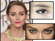 l-eyeliner-per-gli-occhi-vicini_o_su_horizontal_fixed