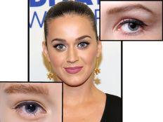 l-eyeliner-per-occhi-tondi_o_su_horizontal_fixed