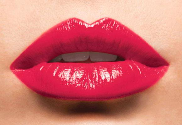 labbra-perfette