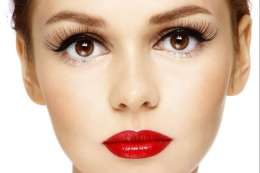 make-up-per-occhi-grandi-marroni