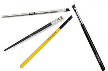 pennelli-make-up-essenziali-alta-precisione-occhi-800x533