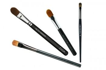 pennelli-make-up-essenziali-correttore-800x533