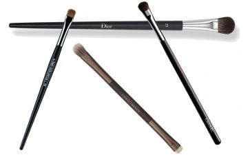 pennelli-make-up-essenziali-ombretto-flat-800x533