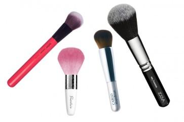 pennelli-make-up-essenziali-polveri-800x533