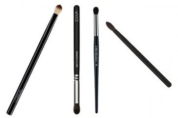 pennelli-make-up-essenziali-sfumature-occhi-800x533