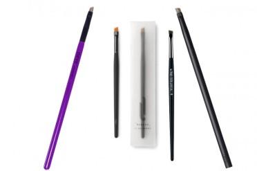 pennelli-make-up-essenziali-sopracciglia-800x533
