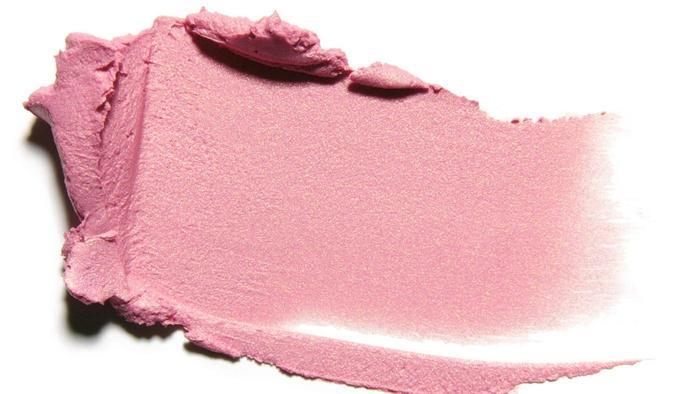 apply-cream-blush_e4aaaf8584e7cb31.jpg