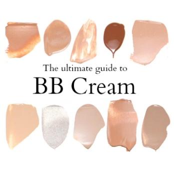 best-bb-creams-sm.jpg