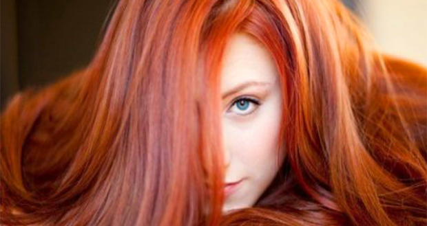 best-hair-color-correction-salons-nyc-highlights-correction-nyc.png