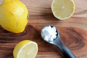 Bicarbonato-e-limone.jpg