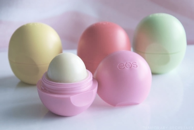 eos_lip_balm_mouth_rash-1