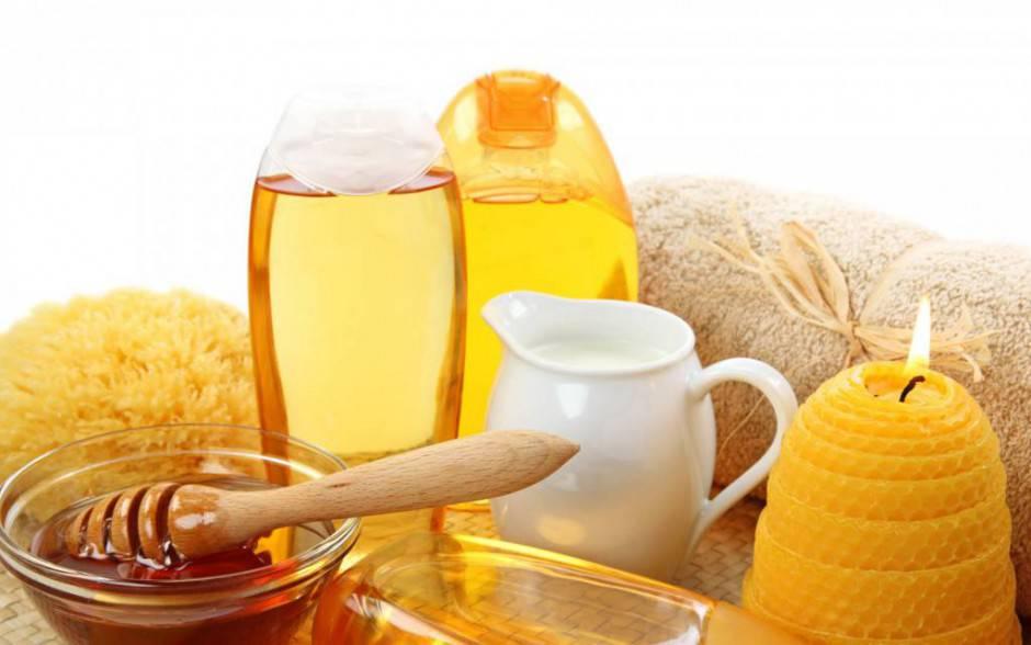 lux-massage-milk-and-honey-spa-e1415878503312