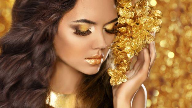 make-up-capodanno.jpg