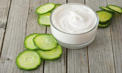 maschere-al-cetriolo-contro-brufoli-e-acne