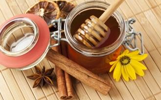 miele-e-cannella1.jpg