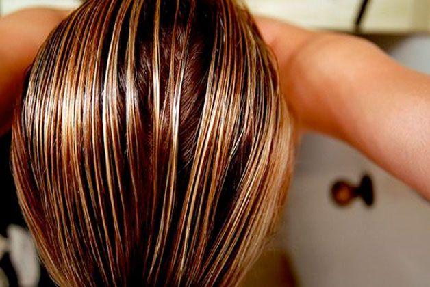 proprieta-olio-oliva-capelli.jpg