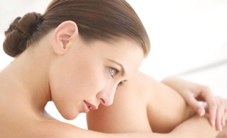 quali-sono-prodotti-della-beauty-routine-corpo-770x470