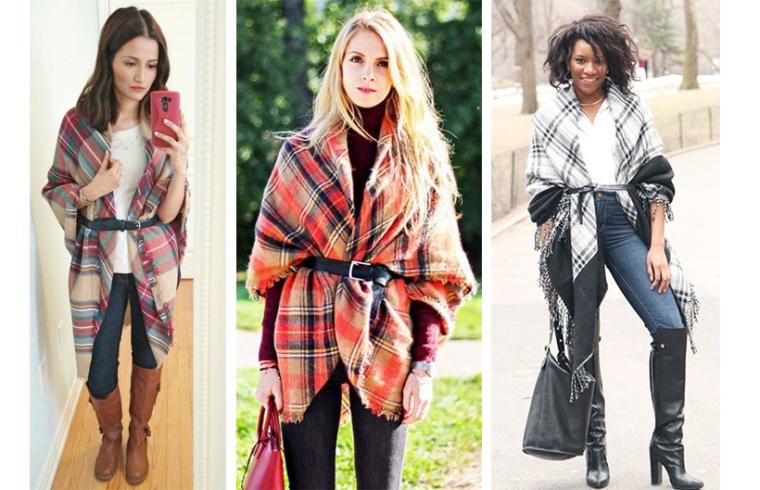 3-come-indossare-una-sciarpa.jpg