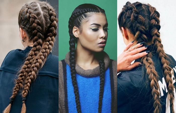Boxer-braids-trend-700x450.jpg