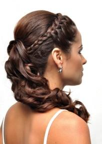 capelli-semi-raccolti