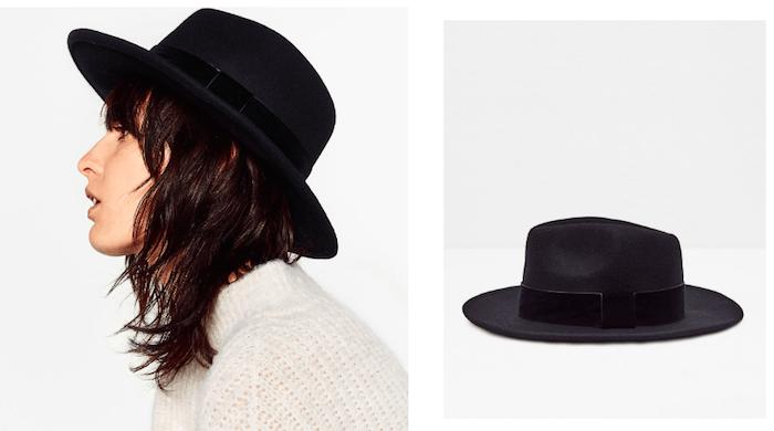 cappello-zara (1).png