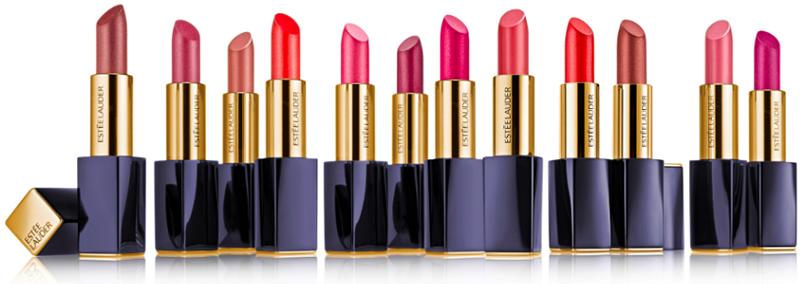 ClioMakeUp-metallico-metallizzato-trucco-makeup-rossetto-labbra-ombretto-smalto-metal-glitter-nuovi-rossetti-Estee-Lauder-Pure-Color-Envy-Hi-Lustre-Light-Sculpting-Lipstick.png