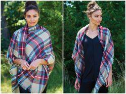 drape-it-1024x768