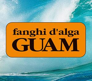 fanghi-guam.jpg