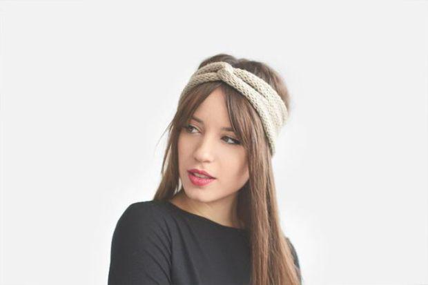 fascia-lana-per-capelli.jpg