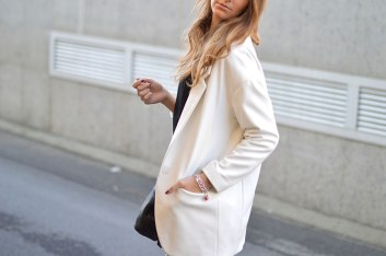 giacca-lunga-bianca-bqg2