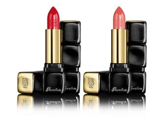 Guerlain-kiss-kiss-autunno-2014-3-620.jpg