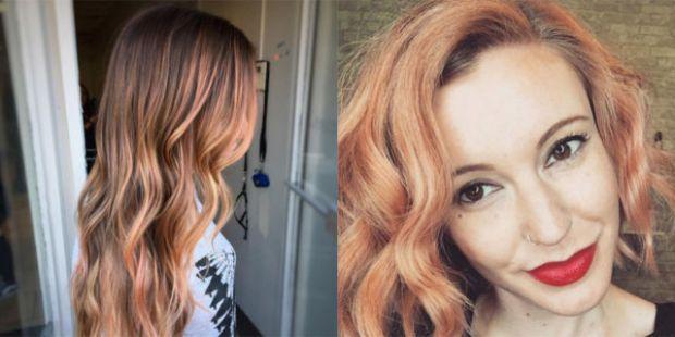 landscape-1479901856-gold-rose-hair-capelli-rosa-oro-instagram.jpg