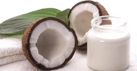 latte_di_cocco_cosmetici_naturali.jpg