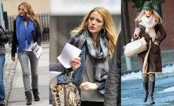 serena-van-der-woodsen-sciarpe-blake-lively-gossip-girl-stile-look-outfit2