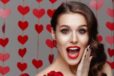 1455040239_make-up-san-valentino.jpeg