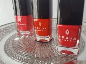 fedua-cosmetics_10