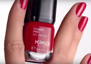 kiko-smalti-power-pro-620-3
