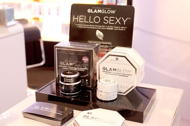 Miss-Rusty-Glamglow-Products.jpg