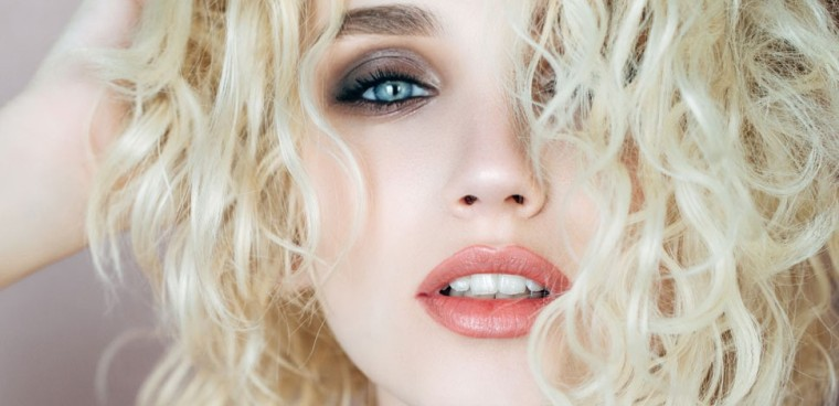 Make-up-primavera-estate-2017-990x470-c.jpg