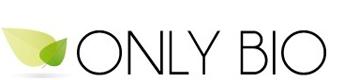 onlybio-logo-1483570990.jpg