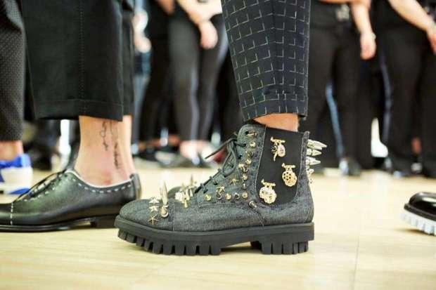 tendenze-scarpe-primavera-estate-2017-da-milano-moda-uomo.jpg