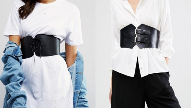 cintura-corsetto.jpg