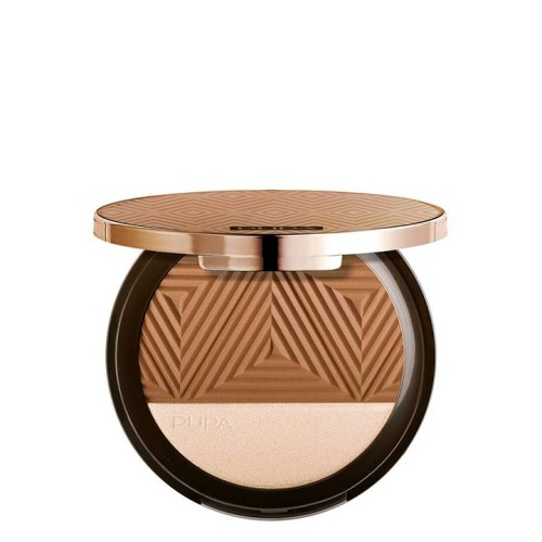 savannahighlighter_bronze-500x500.jpg