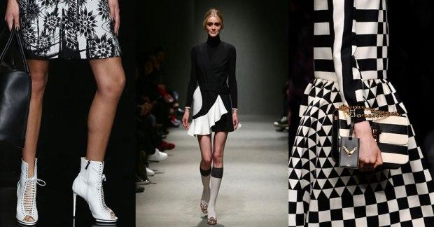 Moda-in-bianco-e-nero-punta-sulle-fantasie.jpg