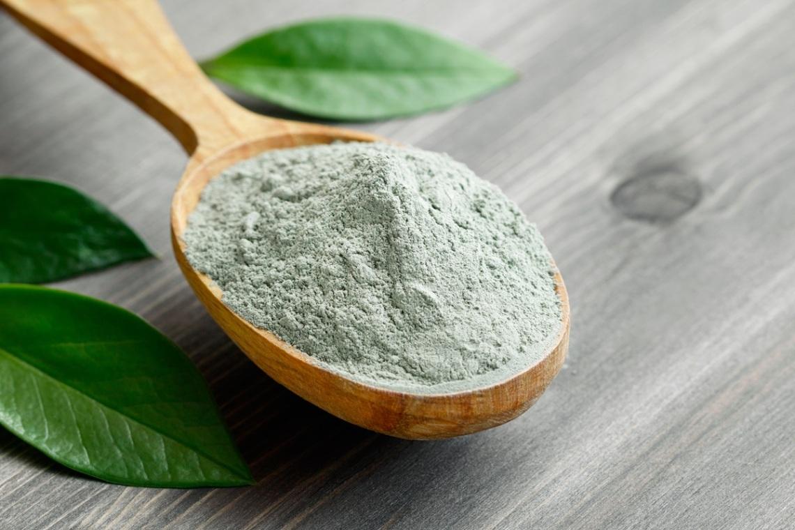 benefici-argilla-verde.jpeg