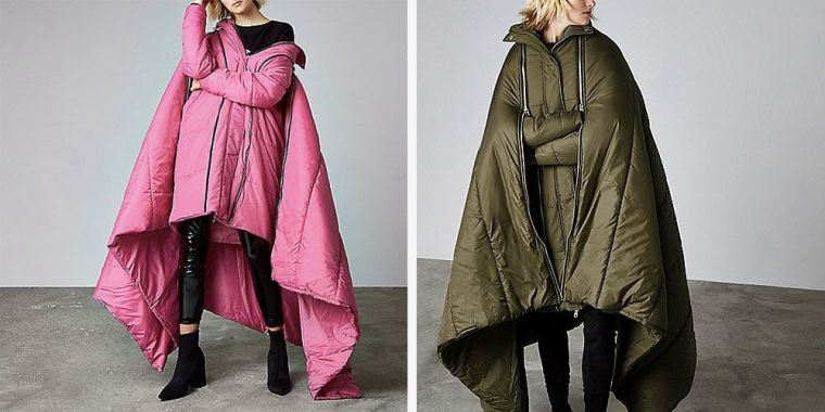 sleeping-bag-coat-1506073724.jpg